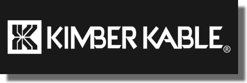 kimbercables